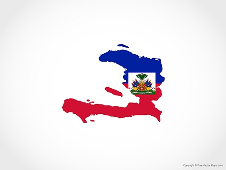 Riot or Uprising: A Conversation with Pierre Labbossiere on the Haitian Crisis
